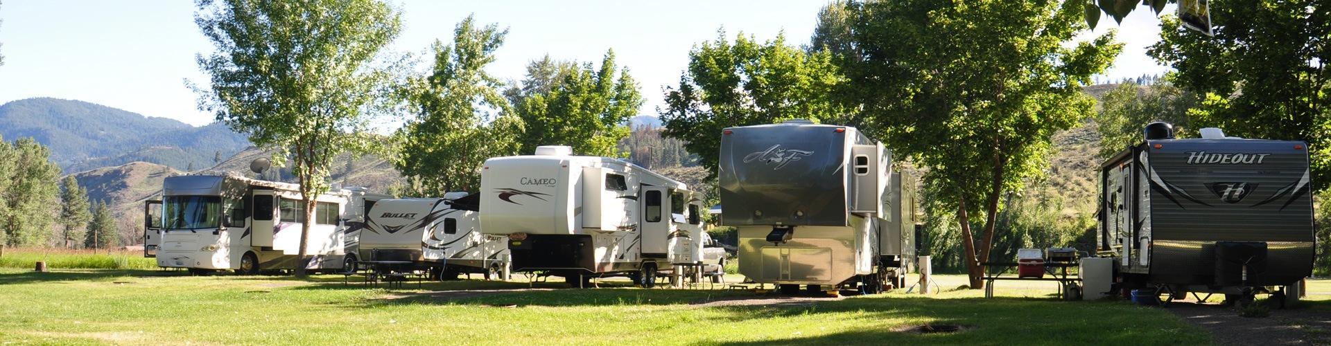 camping-twisp-wa