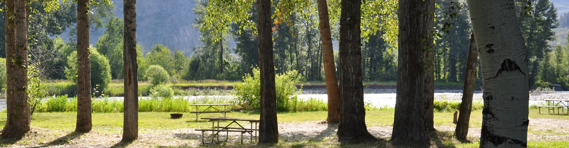 methow-river-camping